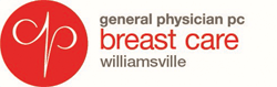 General_Physicians_Breast_Care_Logo.png