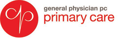 General_Physicians_Primary_Care_Logo.png