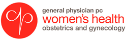 General_Physicians_Women's_Health_Logo.png