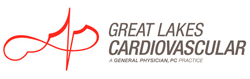 Great_Lakes_Cardiovasular_Logo.png
