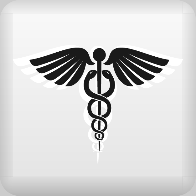 medicalLogo placeholder 01