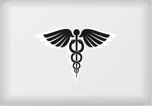 medicalLogo placeholder