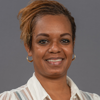 Cassandra Williams, MD
