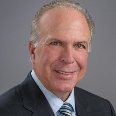 James G. Corasanti, MD, PhD