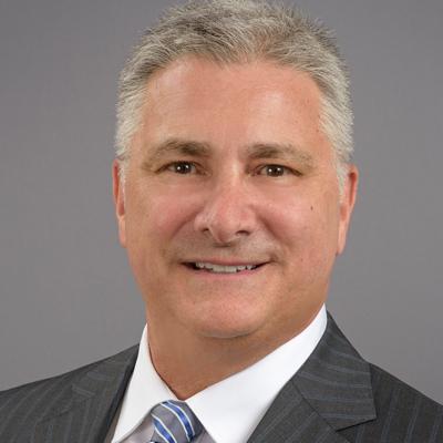 Dr. Joseph Falcone