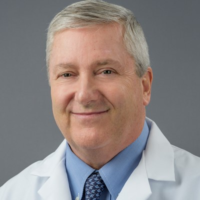 Edward D Simmons Md General Physician P C